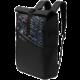 "ASUS batoh ROG BP4701 pro notebook 15-17"", černá"