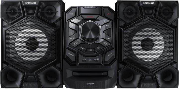 Samsung MX-J730
