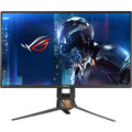 ASUS ROG Swift PG258Q - LED monitor 25""