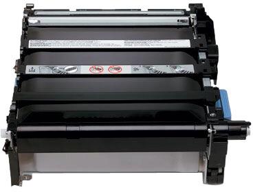 HP Q3658A, Transfer Kit