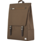 "Moshi Helios 15"", Cocoa Brown"