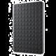 Seagate Expansion Portable, USB3.0 - 1,5TB