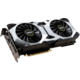 MSI GeForce RTX 2080 Ti VENTUS 11G OC, 11GB GDDR6  + RTX Bundle (Control + Wolfenstein: Youngblood)