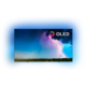Philips 65OLED754 - 164cm  + DIGI TV s více než 100 programy na 1 měsíc zdarma