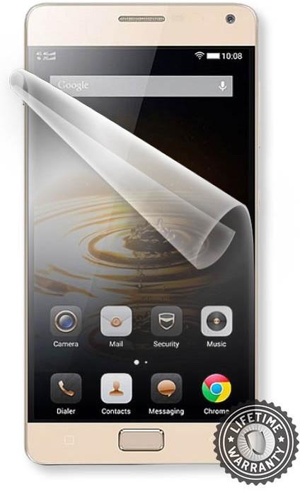 ScreenShield fólie na displej pro Lenovo Vibe P1 Pro