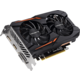 GIGABYTE Radeon RX 560 Gaming OC 4G, 4GB GDDR5  + Hra z nabídky Square Enix Collective