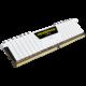 Corsair Vengeance LPX White 16GB (2x8GB) DDR4 3000