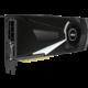 MSI GeForce GTX 1070 AERO 8G OC, 8GB GDDR5