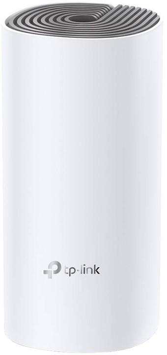 TP-LINK Deco E4, 1ks