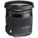 SIGMA 17-70mm F2.8-4 DC MACRO OS HSM pro Canon  + Voucher až na 3 měsíce HBO GO jako dárek (max 1 ks na objednávku)