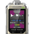Philips DVT8000