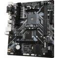 GIGABYTE B450M S2H V2 - AMD B450
