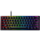 Razer Huntsman Mini, Razer Optical Red, US
