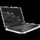 HP Pavilion Gaming 17-cd0007nc, černá