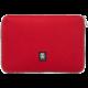 """Crumpler Base Layer 15"""" Laptop - red  + Voucher až na 3 měsíce HBO GO jako dárek (max 1 ks na objednávku)"""