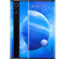Xiaomi Mi MIX Alpha, 12GB/512GB  + Elektronické předplatné čtiva v hodnotě 4 800 Kč na půl roku zdarma