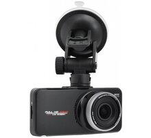 CEL-TEC E08s GPS, kamera do auta 1512-003