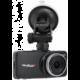 CEL-TEC E08s GPS, kamera do auta  + Voucher až na 3 měsíce HBO GO jako dárek (max 1 ks na objednávku)