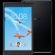 Lenovo TAB4 8 PLUS - 64GB, LTE, černá