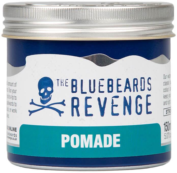 Pomáda Bluebeards Revenge, na vlasy, 150 ml