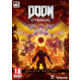 DOOM: Eternal - Deluxe Edition (PC)