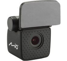 Mio MiVue A30, přídavná zadní kamera do auta pro MiVue - 5413N4890001