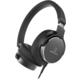 Audio-Technica ATH-SR5, černá