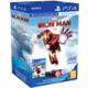 Marvel's Iron Man VR + PlayStation Move Twin Pack (PS4 VR)