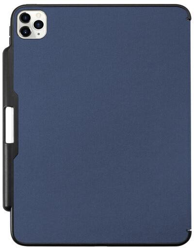 """EPICO Pro Flip Case iPad Pro 11"""" (2020), modrá"""