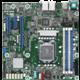 ASRock E3C246D4U - Intel C246