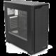 CZC PC GAMING KABY LAKE 1050 Ti powered by MSI I