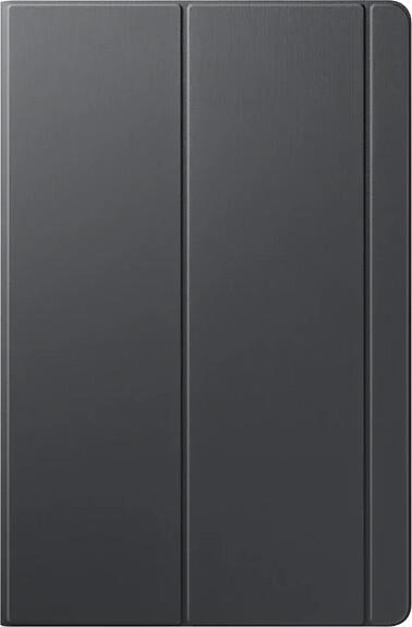 Samsung ochranné pouzdro na Galaxy Tab S6, šedá