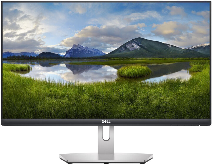 """Dell S2421H - LED monitor 24"""""""