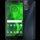 Motorola Moto G6, 3GB/32GB, Deep Indigo