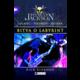 Kniha Percy Jackson – Bitva o labyrint, 4.díl