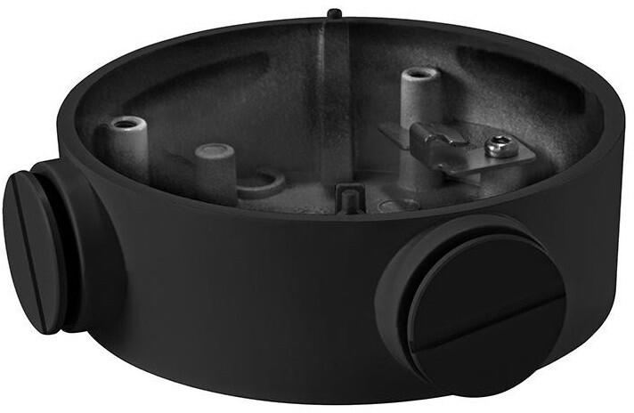 Hikvision DS-1260ZJ, černá
