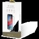EPICO GLASS 3D+ tvrzené sklo pro Samsung A3 (2017), černé