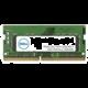 Dell 16GB DDR4 3200 SO-DIMM, pro Vostro, Latitude, Inspiron, Precision/ OptiPlex AIO