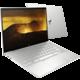 HP Envy 13-ba0000nc, stříbrná Servisní pohotovost – vylepšený servis PC a NTB ZDARMA + Kuki TV na 2 měsíce zdarma