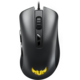 ASUS TUF Gaming M3, černá