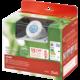 Danfoss Eco Home 014G0083