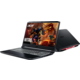 Acer Nitro 5 2020 (AN515-55-540U), černá Garance bleskového servisu s Acerem + Servisní pohotovost – vylepšený servis PC a NTB ZDARMA + O2 TV Sport Pack na 3 měsíce (max. 1x na objednávku)