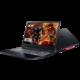 Acer Nitro 5 2020 (AN517-52-50ZU), černá