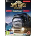 Euro Truck Simulator 2: Skandinávie (PC)