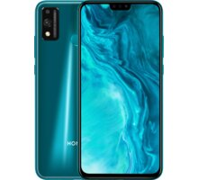 Honor 9X Lite, 4GB/128GB, Green - 51095GHP