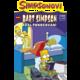 Komiks Bart Simpson: Král ponocování, 7/2018