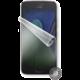 Screenshield fólie na displej pro Motorola Moto G5 PLUS XT1685
