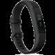 Fitbit Alta HR Black Gunmetal - Large
