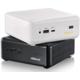 ASRock Beebox /N3000/bez DDR3L/bez mSATA/Bez OS, černá