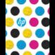 Proč si vybrat originální inkoust od HP?